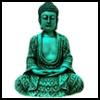 http://avatars.atelier801.com/6883/102546883.jpg?1570680030085