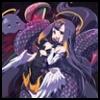 http://avatars.atelier801.com/6887/19336887.jpg?1525924820219