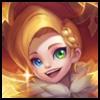 http://avatars.atelier801.com/6899/33616899.jpg?1515128423453