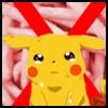 http://avatars.atelier801.com/6940/13616940.jpg