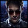 http://avatars.atelier801.com/7007/93387007.jpg?1519016423467