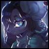 http://avatars.atelier801.com/702/67260702.jpg?1529899220377
