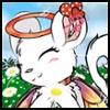 http://avatars.atelier801.com/7073/3517073.jpg