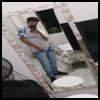 http://avatars.atelier801.com/7116/88547116.jpg