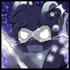http://avatars.atelier801.com/7194/40107194.jpg