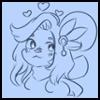 http://avatars.atelier801.com/7323/55077323.jpg?1596513619429