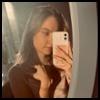 http://avatars.atelier801.com/7393/58107393.jpg?1538539220853