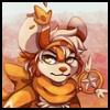 http://avatars.atelier801.com/7462/28447462.jpg