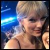 http://avatars.atelier801.com/769/78130769.jpg?1575090030742