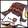 http://avatars.atelier801.com/773/773.jpg