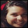 http://avatars.atelier801.com/7751/22377751.jpg?1501300842781