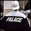 http://avatars.atelier801.com/7813/36427813.jpg?1577163630901