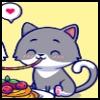 http://avatars.atelier801.com/7946/5747946.jpg?1585886433488
