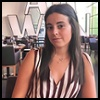 http://avatars.atelier801.com/7953/3587953.jpg