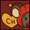 http://avatars.atelier801.com/7955/347955.jpg
