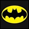 http://avatars.atelier801.com/8000/49078000.jpg?1510117220204