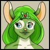 http://avatars.atelier801.com/8025/8408025.jpg?1513054820123