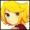 http://avatars.atelier801.com/8039/88478039.jpg?1580965230047