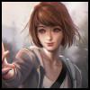 http://avatars.atelier801.com/8054/70158054.jpg