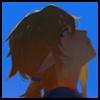 http://avatars.atelier801.com/8153/53568153.jpg