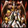 http://avatars.atelier801.com/8304/58888304.jpg
