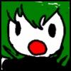 http://avatars.atelier801.com/8405/12758405.jpg?1495339210201