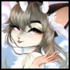 http://avatars.atelier801.com/8452/57458452.jpg?1516338024108