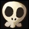 http://avatars.atelier801.com/8485/89818485.jpg?1590897619806