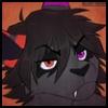 http://avatars.atelier801.com/849/35170849.jpg?1573534829830