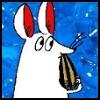 http://avatars.atelier801.com/8708/758708.jpg