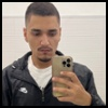 http://avatars.atelier801.com/8835/14998835.jpg?1603512018767