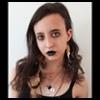 http://avatars.atelier801.com/8850/19538850.jpg?1564804859639