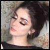 http://avatars.atelier801.com/8858/99418858.jpg?1581483630918