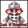 http://avatars.atelier801.com/8874/32228874.jpg?1510462819906