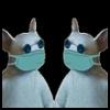 http://avatars.atelier801.com/8898/104638898.jpg