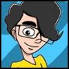 http://avatars.atelier801.com/8930/90448930.jpg?1611637219229