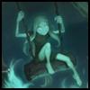 http://avatars.atelier801.com/8970/91938970.jpg?1525924820219