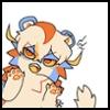 http://avatars.atelier801.com/903/2300903.jpg?1596513619429