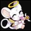 http://avatars.atelier801.com/9031/3509031.jpg?1549947620741