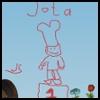 http://avatars.atelier801.com/9120/4119120.jpg?1515042036900