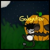 http://avatars.atelier801.com/913/31650913.jpg?1528084820144