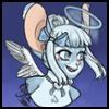 http://avatars.atelier801.com/9186/15019186.jpg