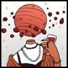http://avatars.atelier801.com/9288/74109288.jpg?1