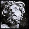 http://avatars.atelier801.com/9295/91149295.jpg