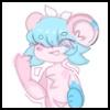 http://avatars.atelier801.com/9392/83939392.jpg?1587960019811