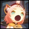 http://avatars.atelier801.com/9453/90799453.jpg?1596513619429