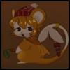 http://avatars.atelier801.com/9587/61799587.jpg