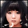 http://avatars.atelier801.com/9667/55699667.jpg?1505534421674
