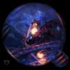http://avatars.atelier801.com/9690/104219690.jpg