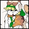 http://avatars.atelier801.com/9874/32599874.jpg?1564804859639